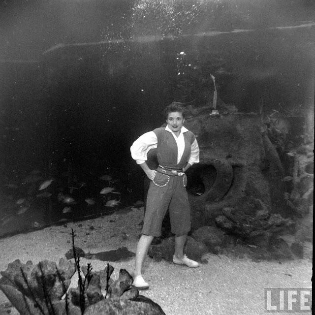 UnderwaterFashionShow2C1947281429