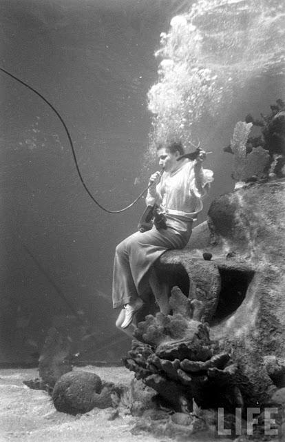 UnderwaterFashionShow2C194728729