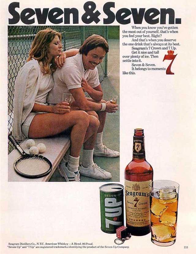 VintageAlcoholAdvert281129