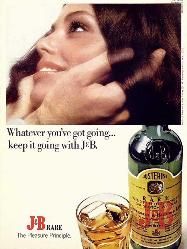 VintageAlcoholAdvert281429