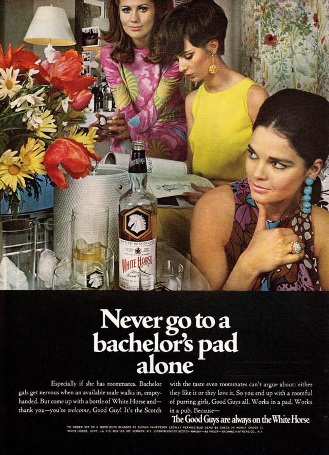 VintageAlcoholAdvert28829