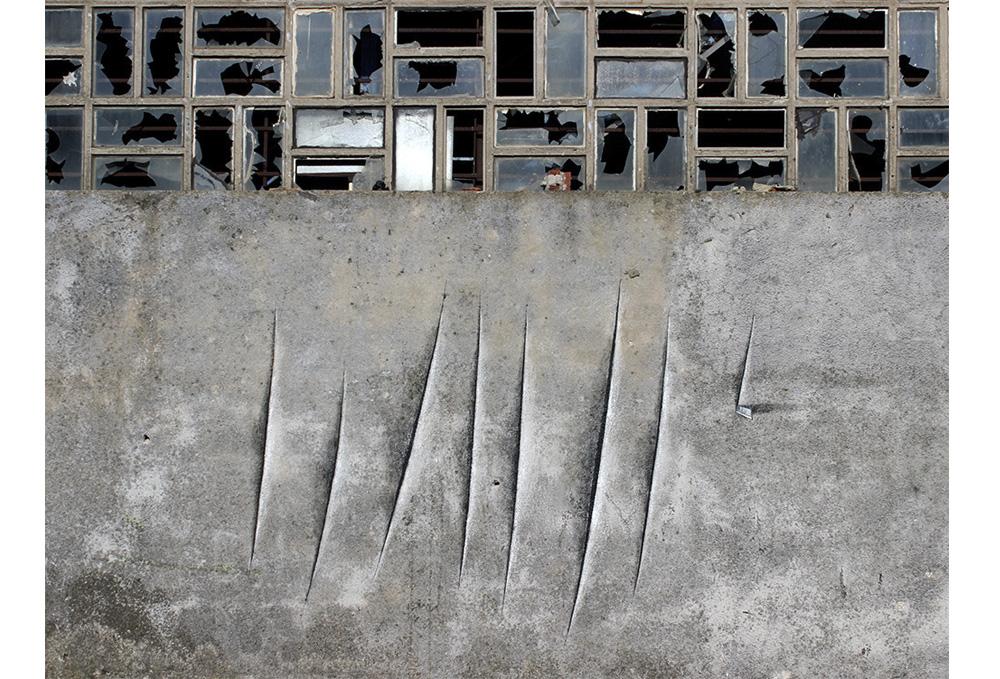 Wallcanvas1