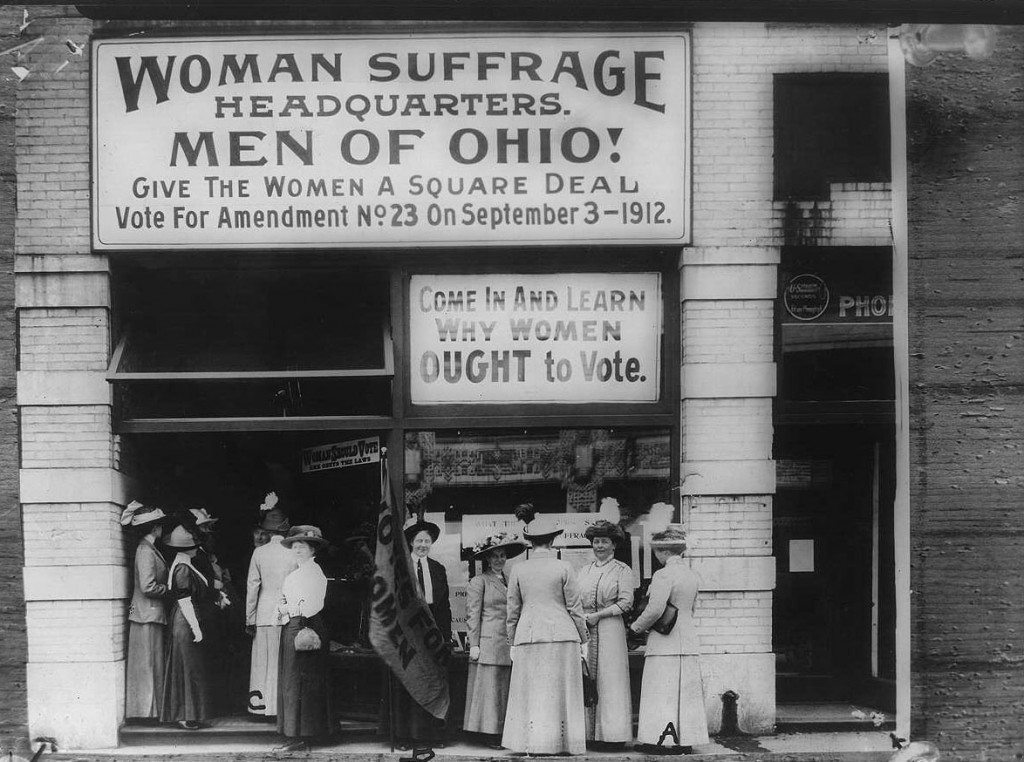 Woman_suffrage_headquarters_Cleveland
