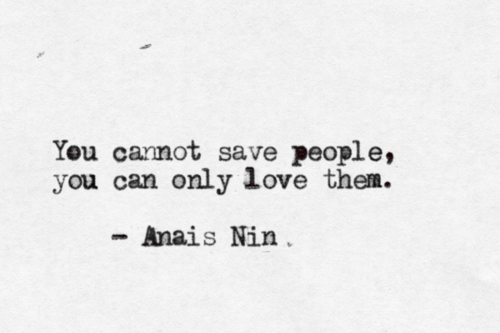 20 of Anais Nin\'s Most Beautiful Quotes - Art-Sheep