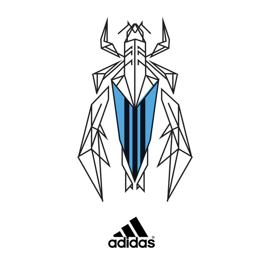 adidas2__880