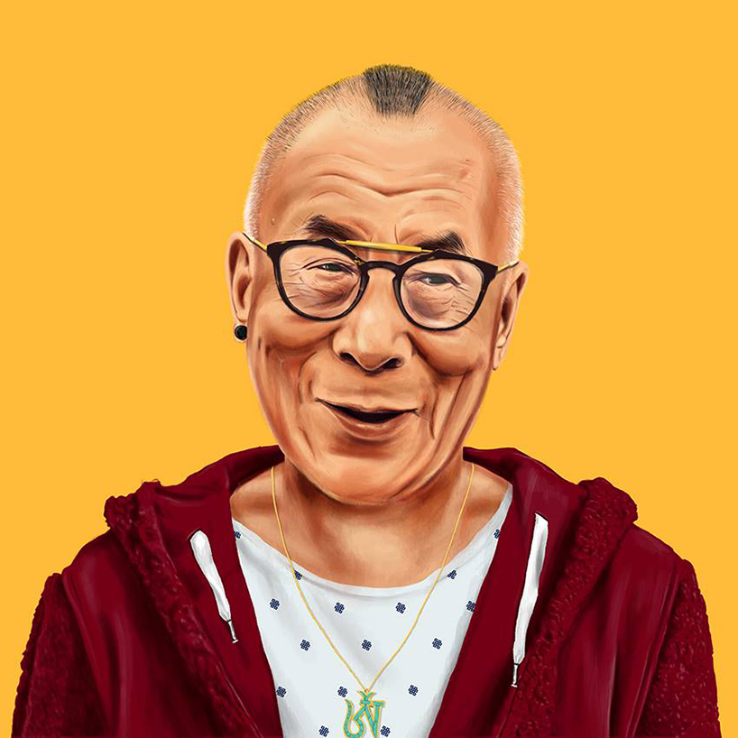 amit-shimoni-hipstory-part-two-designboom-01