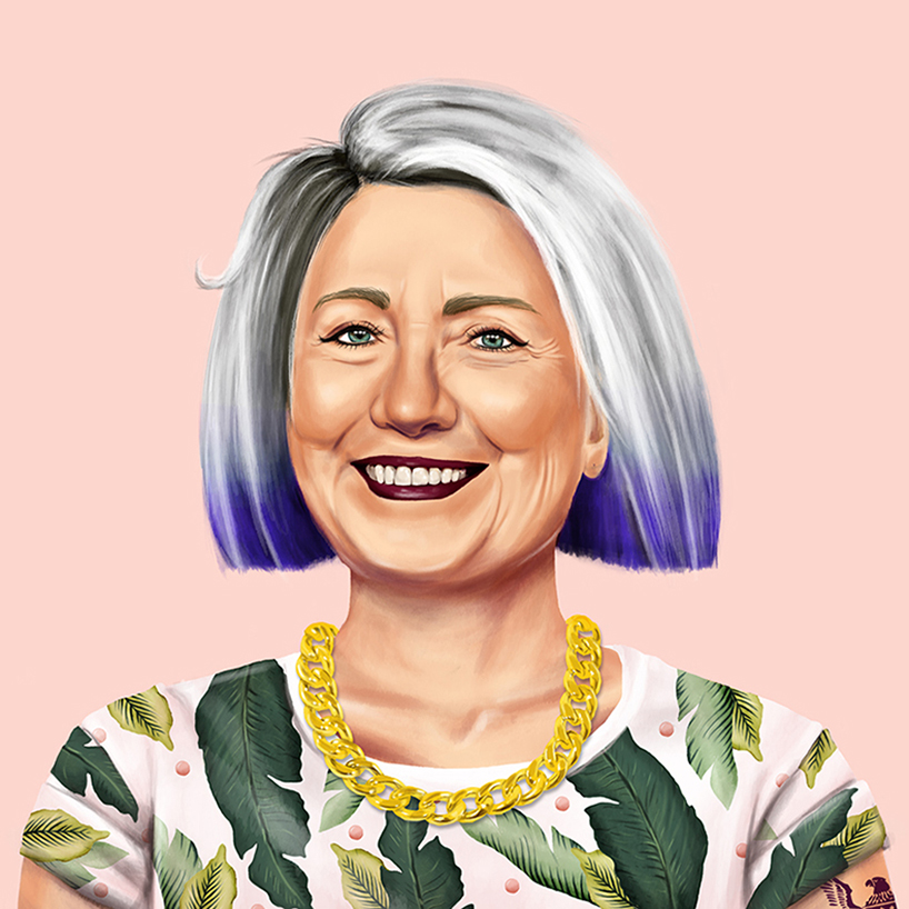 amit-shimoni-hipstory-part-two-designboom-07