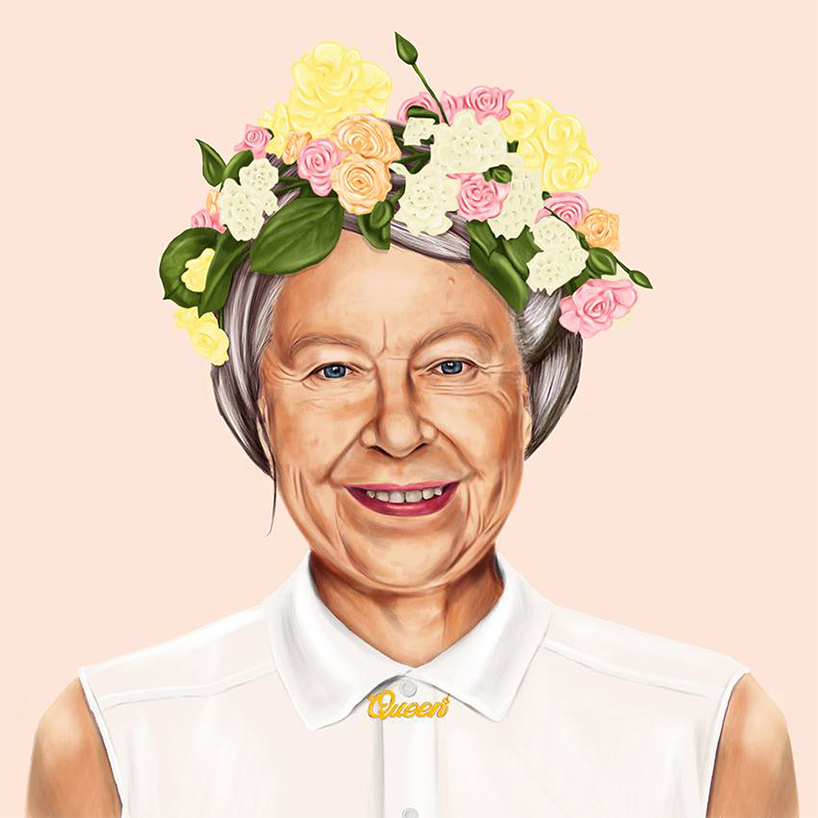 amit-shimoni-hipstory-part-two-designboom-10