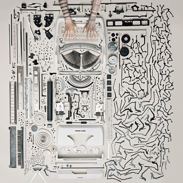 artist-working-what-my-hands-doing-ponypork-20