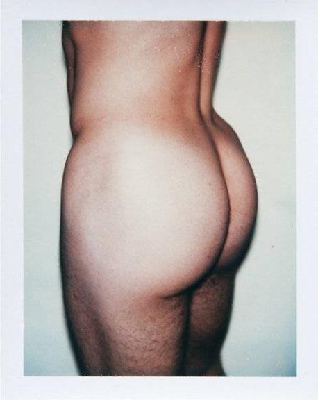 ass_80