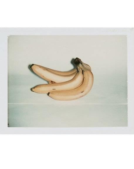 bananas_78l