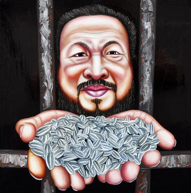 chinese-prison-ai-w124966