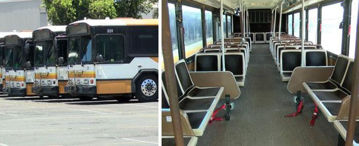 city-bus-shelter-homeless-group-70-hawaii-7