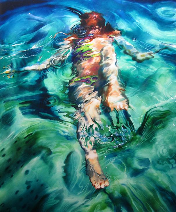 contemporary-artist-sarah-harvey-19