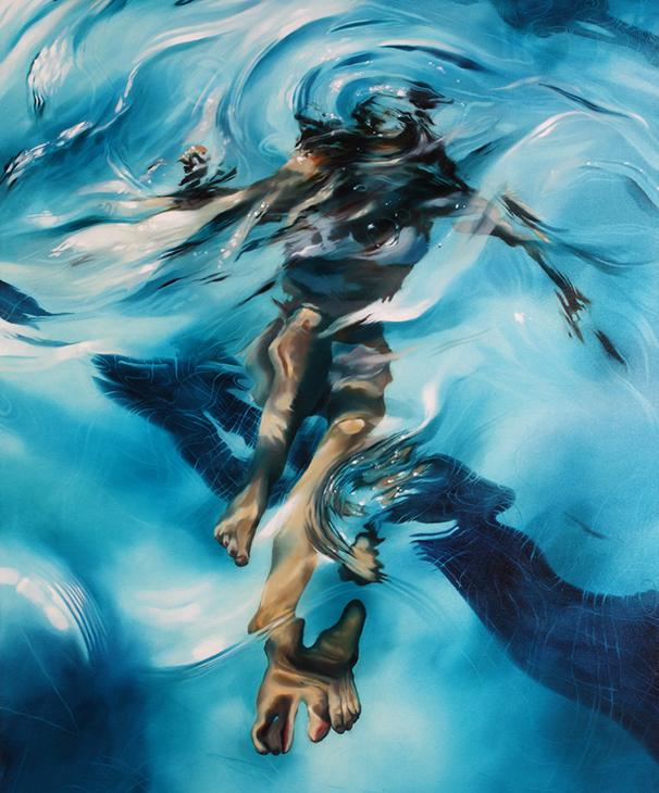 contemporary-artist-sarah-harvey-20