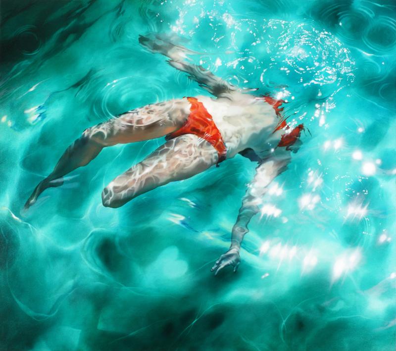contemporary-artist-sarah-harvey-22