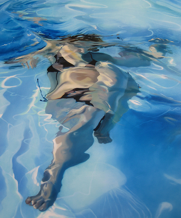 contemporary-artist-sarah-harvey-33