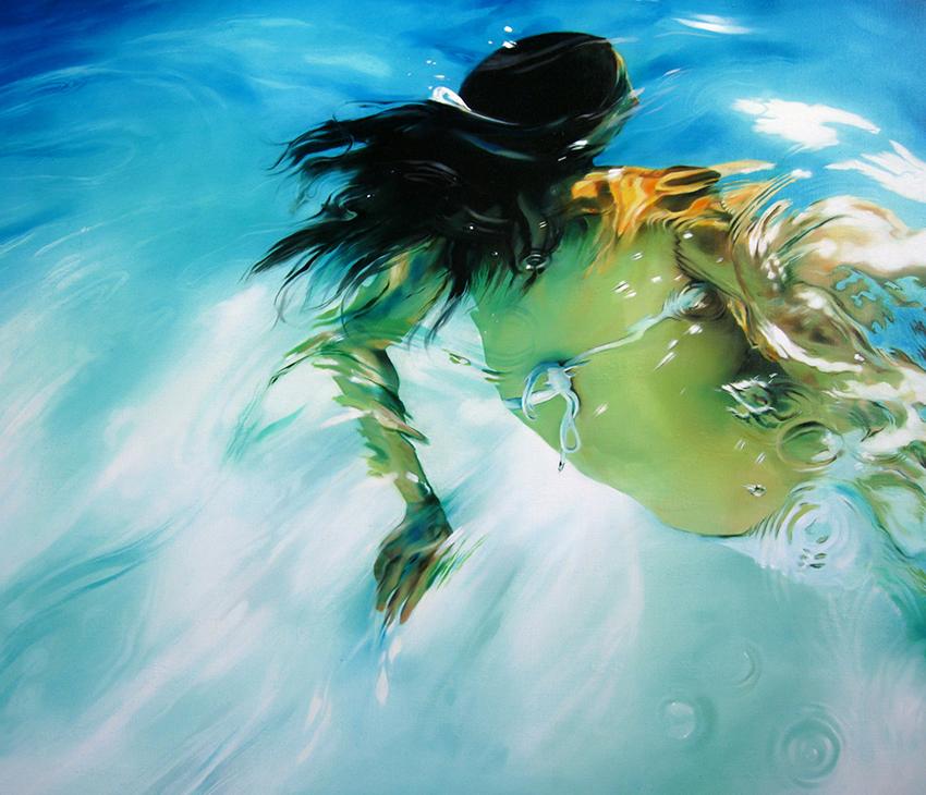 contemporary-artist-sarah-harvey-36