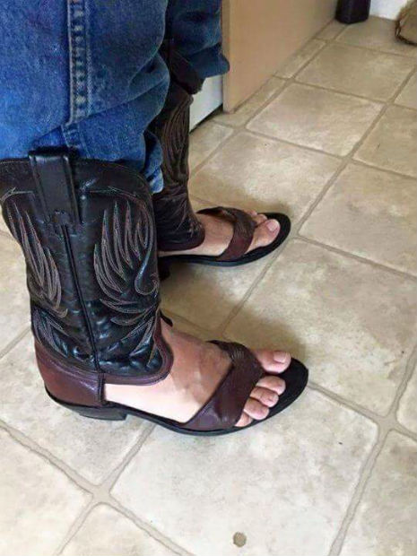 cowboybo