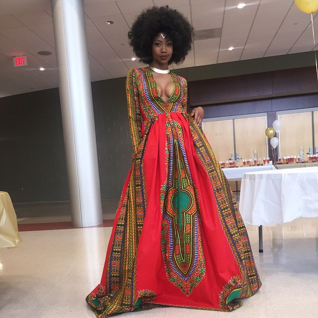 custom-dress-prom-queen-kyemah-mcentyre-raw