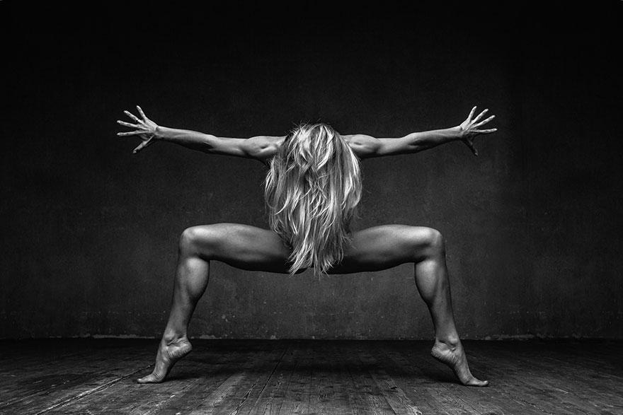 dancer-portraits-dance-photography-alexander-yakovlev-110