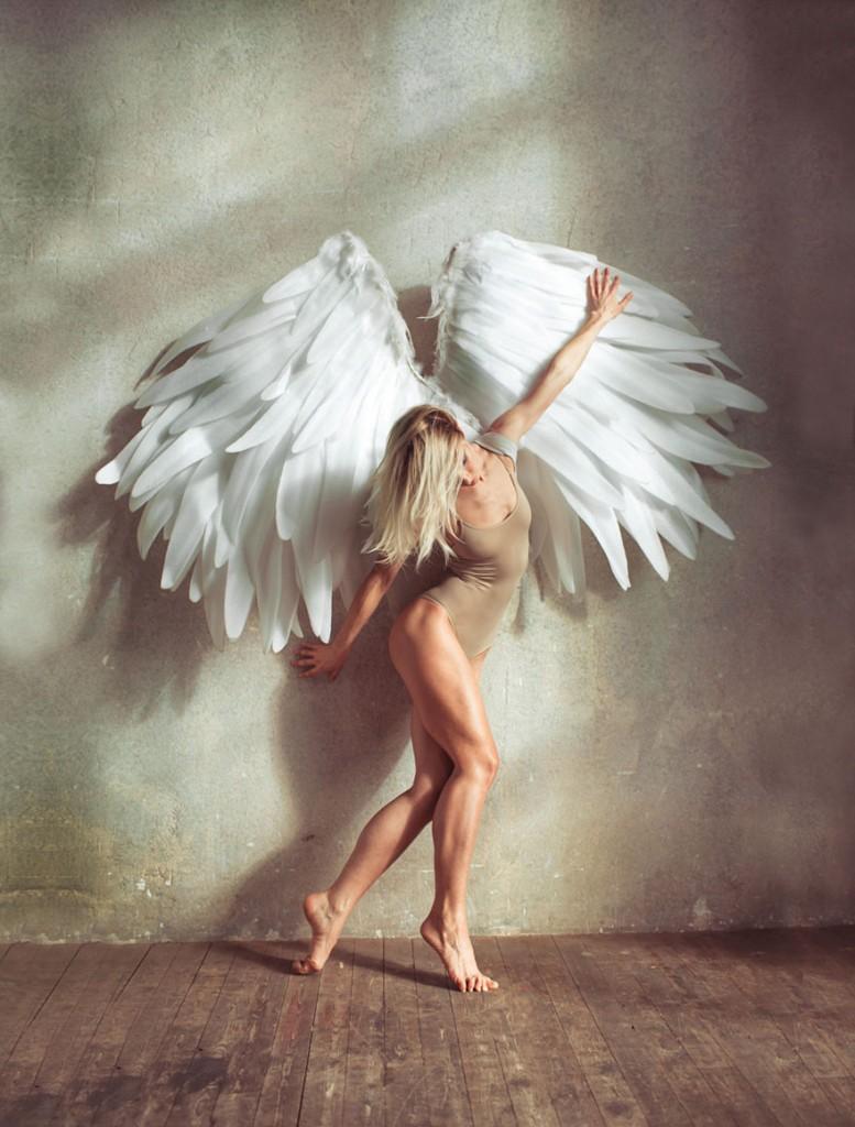 dancer-portraits-dance-photography-alexander-yakovlev-91