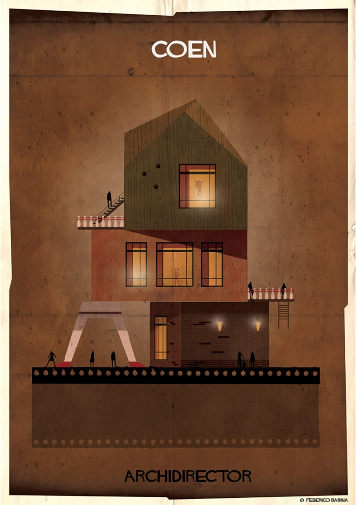 federico-babina-archidirector-illustration-designboom-01