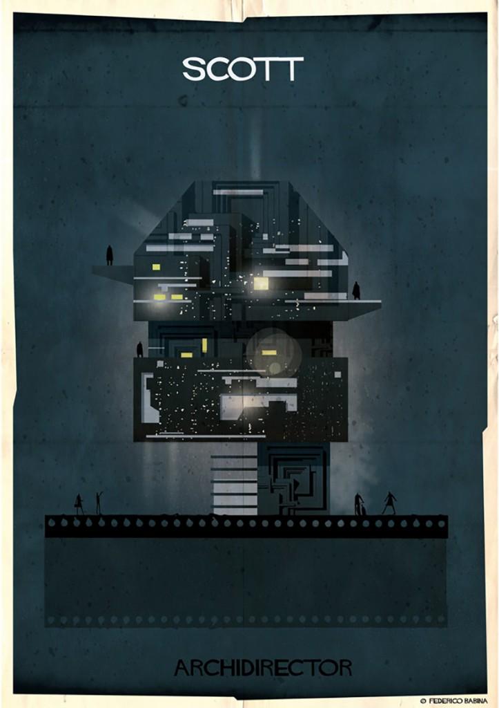 federico-babina-archidirector-illustration-designboom-04