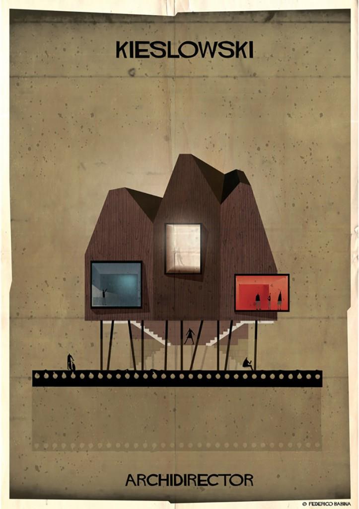 federico-babina-archidirector-illustration-designboom-06