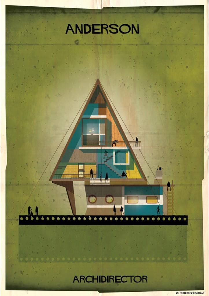 federico-babina-archidirector-illustration-designboom-12