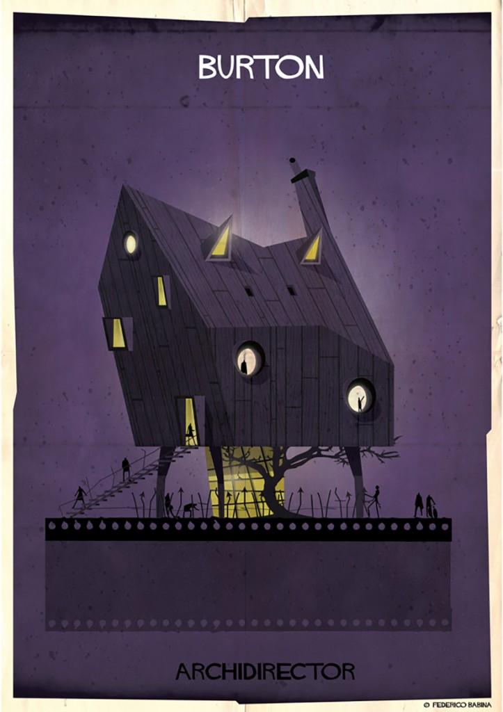 federico-babina-archidirector-illustration-designboom-21