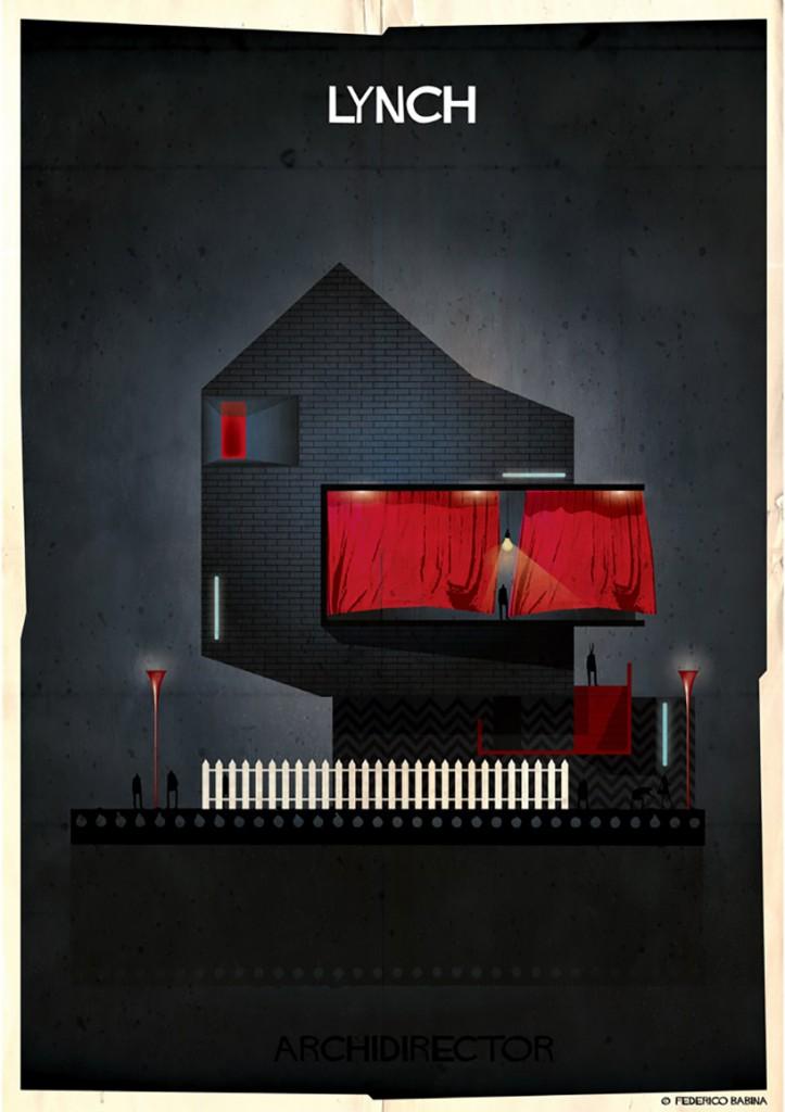 federico-babina-archidirector-illustration-designboom-22