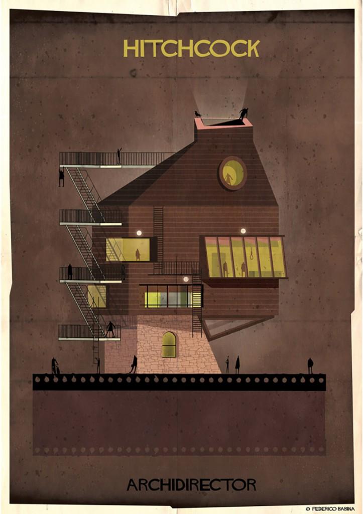 federico-babina-archidirector-illustration-designboom-25