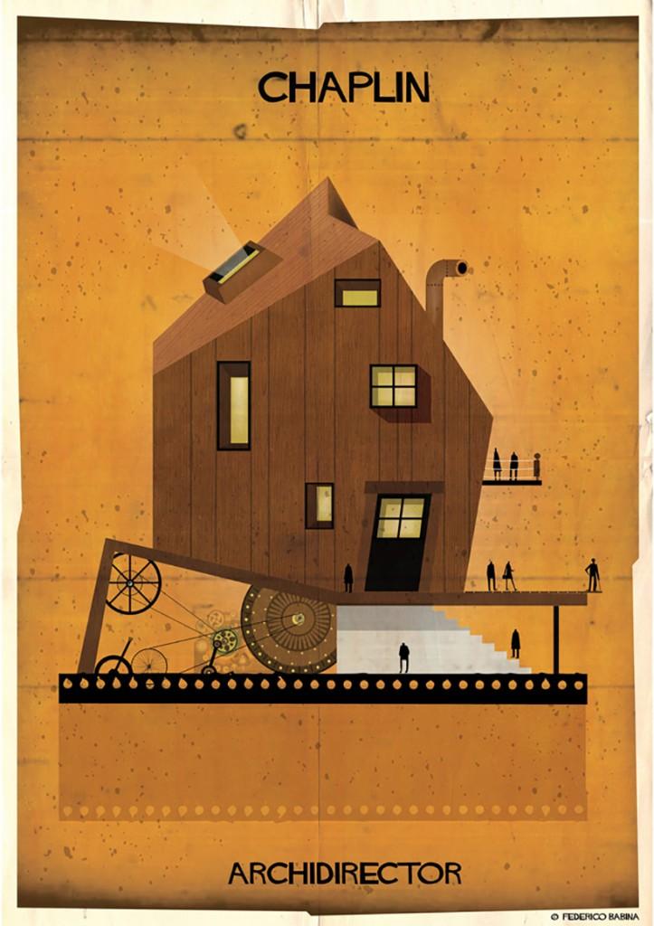 federico-babina-archidirector-illustration-designboom-26