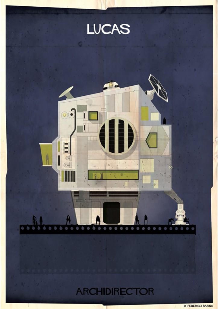 federico-babina-archidirector-illustration-designboom-27