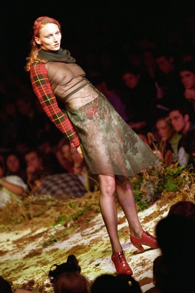 highland-rape