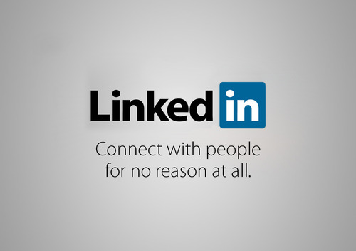 honest-advertising-slogans-23