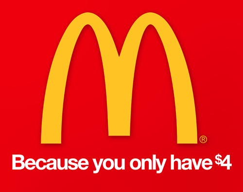 honest-advertising-slogans-33