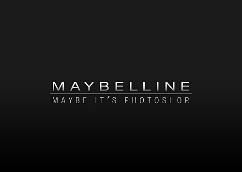 honest-advertising-slogans-4