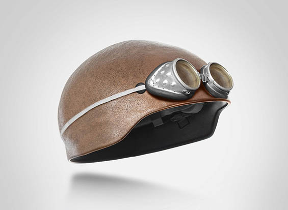 jyo-john-custom-made-helmets-designboom-03