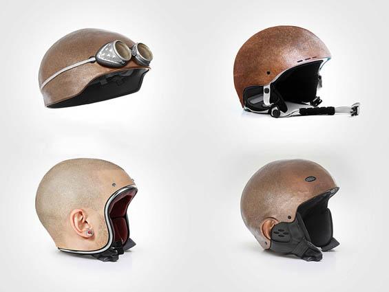 jyo-john-custom-made-helmets-designboom-05