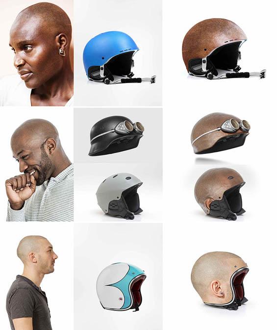 jyo-john-custom-made-helmets-designboom-07