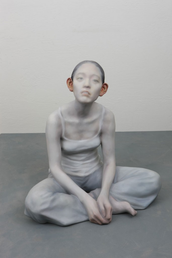 listener-Choi-Xooang-yatzer