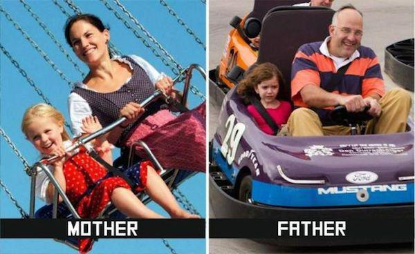 moms-vs-dads-can-be-summed-up-in-just-a-few-pictures-10-_002