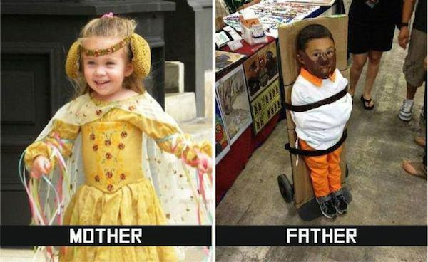 moms-vs-dads-can-be-summed-up-in-just-a-few-pictures-10-_003