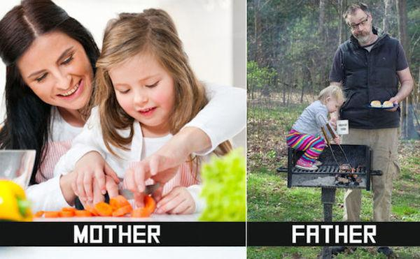 moms-vs-dads-can-be-summed-up-in-just-a-few-pictures-10-_004
