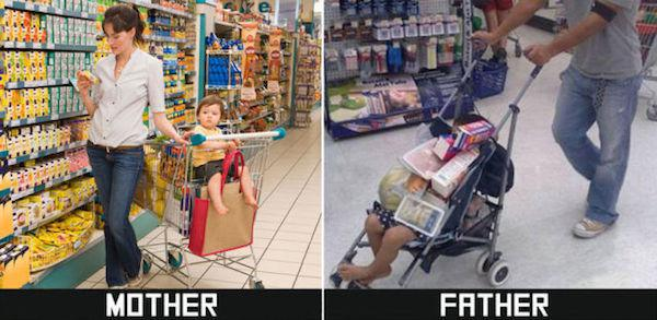 moms-vs-dads-can-be-summed-up-in-just-a-few-pictures-10-_005