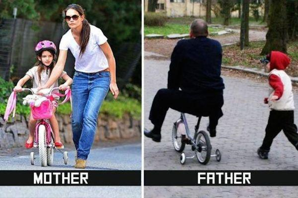 moms-vs-dads-can-be-summed-up-in-just-a-few-pictures-10-_006