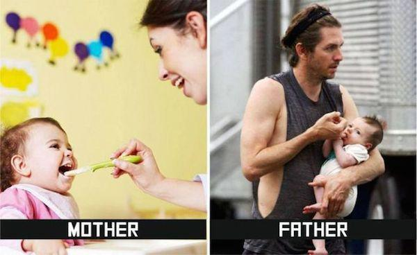 moms-vs-dads-can-be-summed-up-in-just-a-few-pictures-10-_007
