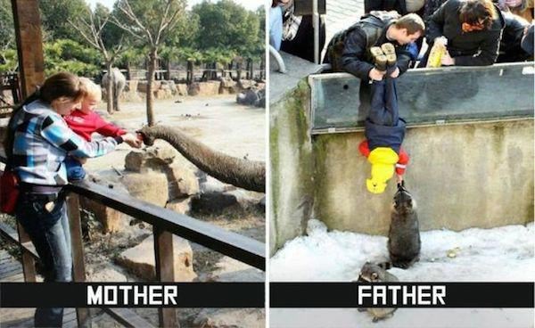 moms-vs-dads-can-be-summed-up-in-just-a-few-pictures-10-_008